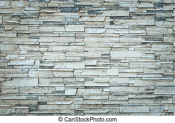 Old natural stone wall - Old natural stone wall for...