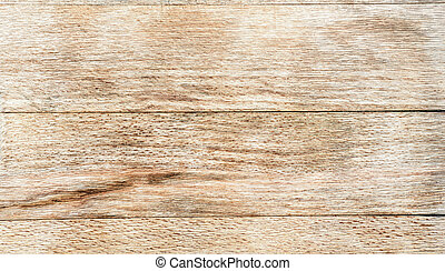 Old natural wood texture, background or wallpaper