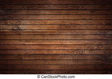 old oak wood rustic retro background