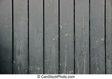 Grey Wood Texture / Background