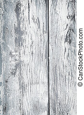 Old painted wood background - Textured background of...