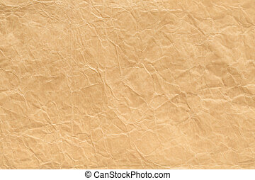 506139ed9009 Old wrinkled paper background