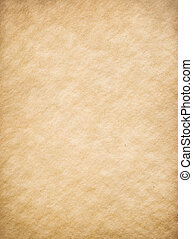 old paper sheet texture or background