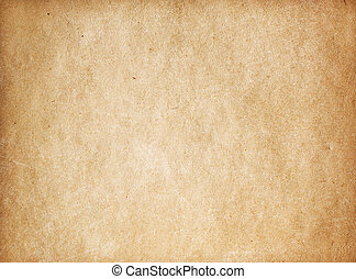 old paper sheet texture