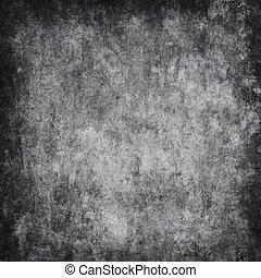 old grunge antique paper texture