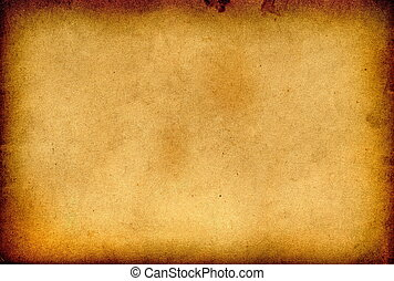 old paper texture - old and vintage paper texture extreme...