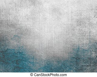 old paper textures - perfect background with space - grunge...