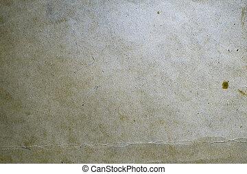 old paper vintage background