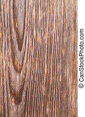 Old pine wood texture background