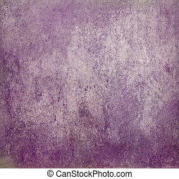 Old pink abstract grunge background