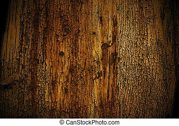 rust  - old rust texture