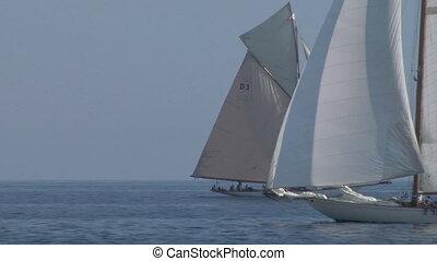old sail 04
