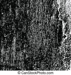 plaster - old spray plaster background, vector illustration