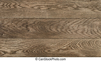 old stained bog oak texture, for background