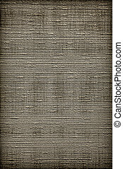 old texture paper for background