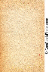 Old textured paper - Old tattered textured pape. Makes a...