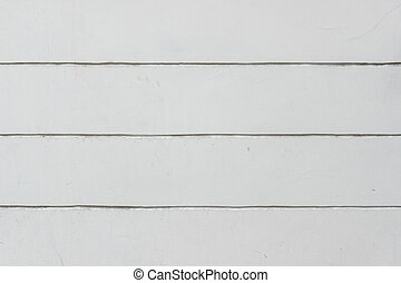 old textured street wall background