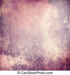 Old vintage background texture