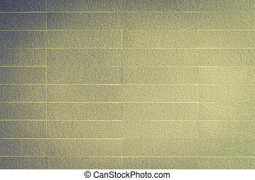 Old vintage brick wall textures for background