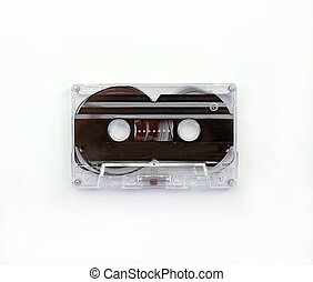 old-vintage-cassette-tapes
