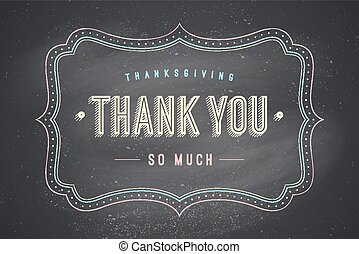 Thank you so much Illustrations and Clip Art. 98 Thank you ...