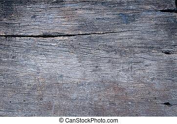 old vintage wood background