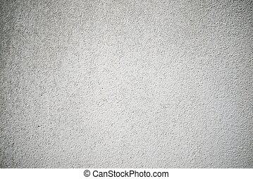Old wall background view