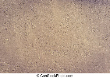 old wall background