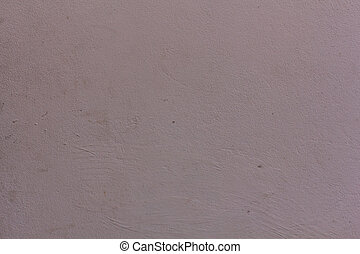 old wall Concrete texture