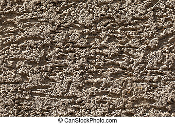 Old wall for texture. Abstract background