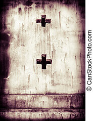 old wall grunge concrete