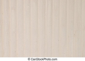 Old wall texture background