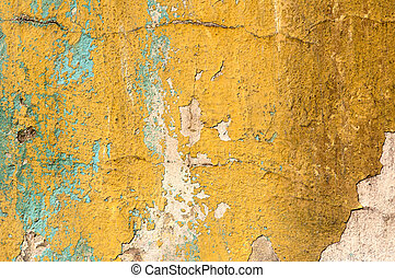 Old wall. Texture Background