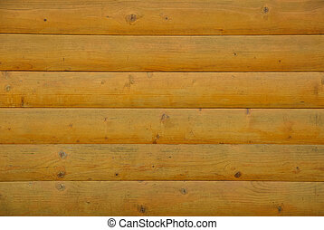 Old wall wood background