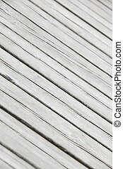 white gray wood background