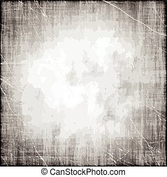Old white paper texture abstract grunge background
