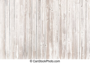 old white wood background or texture - white wood background...