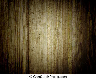 old wood background for texture