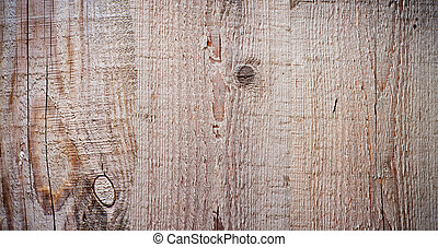 Old wood background, high resolution