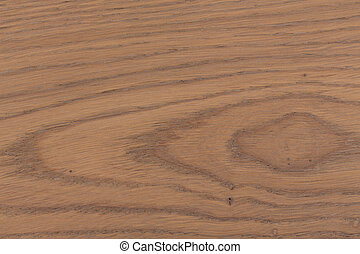 Old wood background overhead close up shoot.
