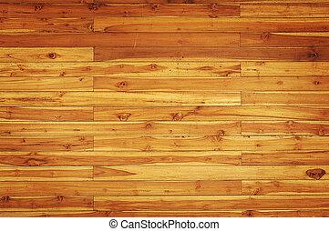 Wood background - Old Wood background