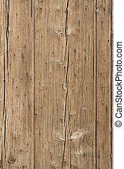 Old wood background vertical