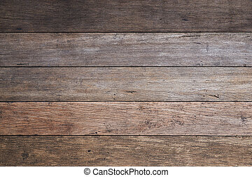 Old wood background. Wood texture with natural pattern. Hard wood texture.