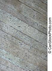 Old Wood Flooring Pattern #4