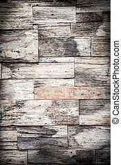 Old wood l texture background