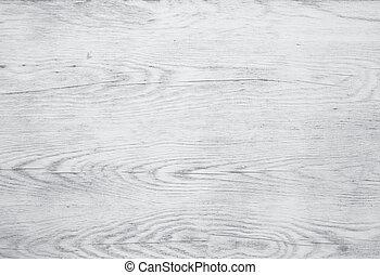 wood plaque white textured background