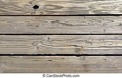 Old wood texture background. Close up wooden backgrounds.
