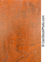 old wood texture background image