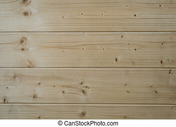 Old Wood texture background .