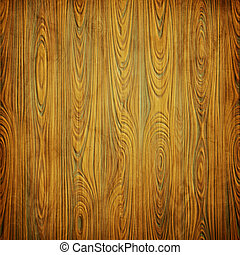 Old Wood Texture - old brown wood texture for background